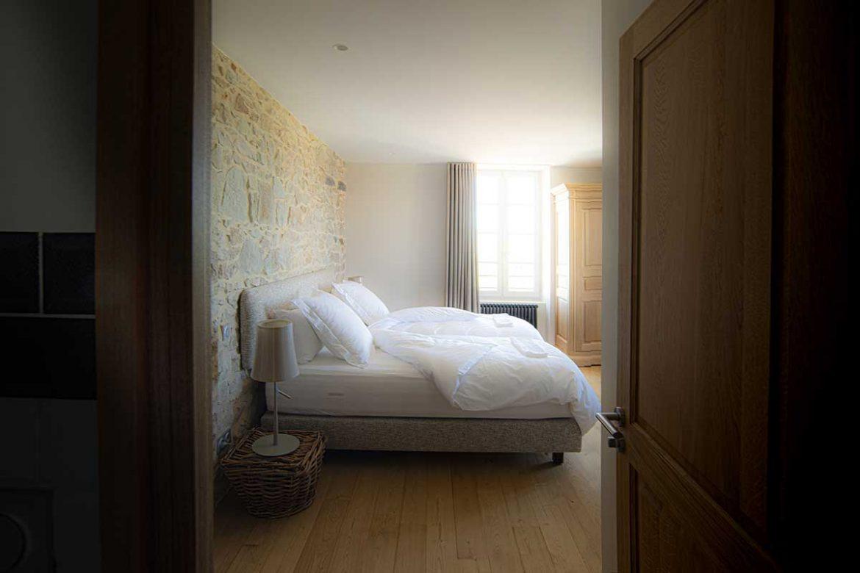 The View - Chambre 03 à louer